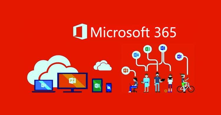 microsoft-365-1