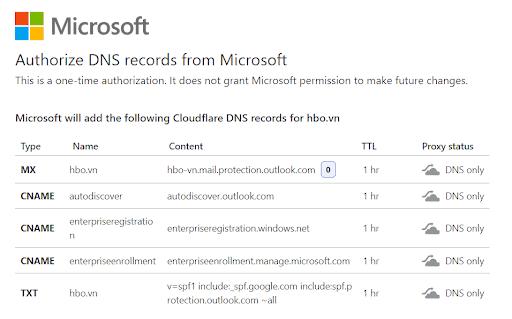 microsoft 365 12