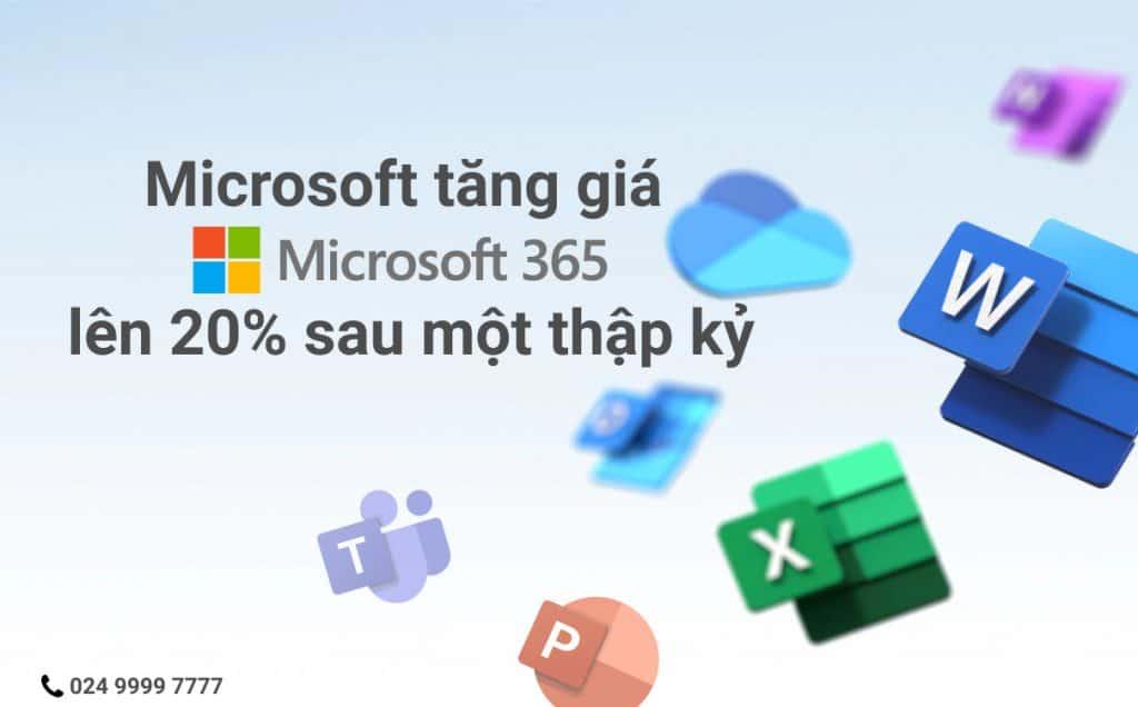 microsoft-tang-gia-microsoft-365-len-20-sau-mot-thap-ky