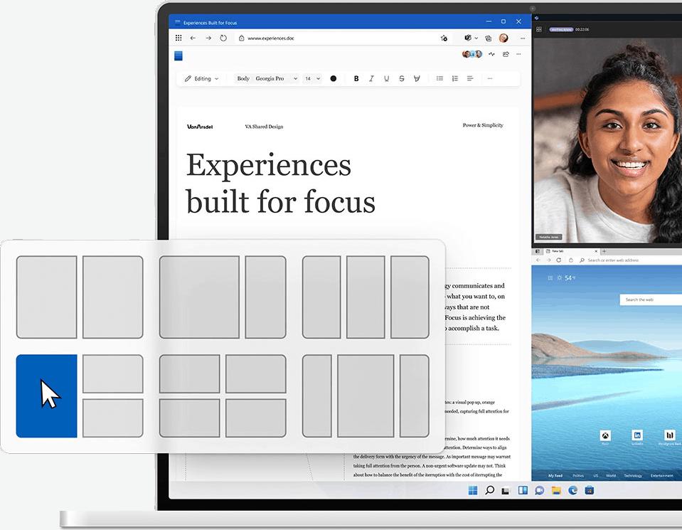 Windows 11 nang cao hieu suat